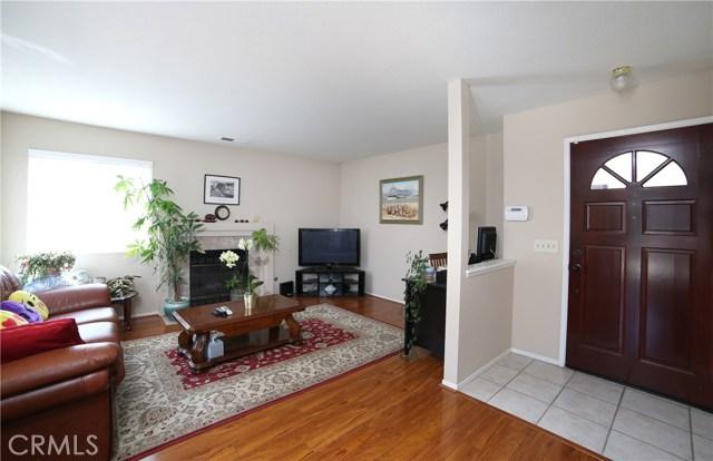 4230 Morning Ridge Road, Santa Maria CA: http://media.crmls.org/medias/32cbdea4-8285-4dd8-86e8-da6b8ceb1ca3.jpg
