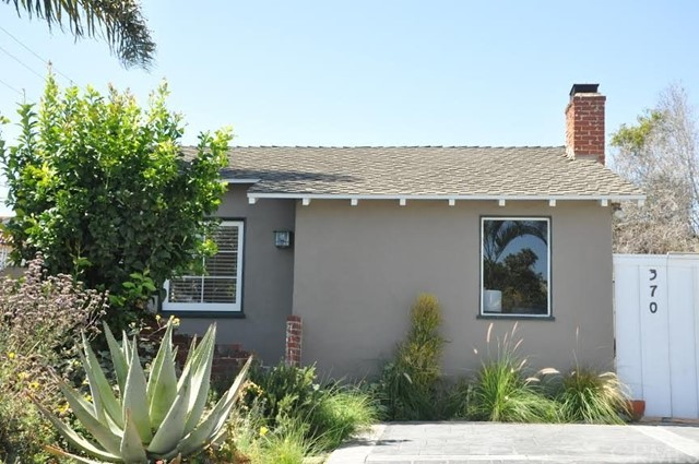 370 Anita Street, Laguna Beach, CA 92651