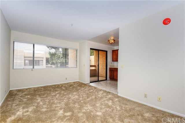 351 N Ford Avenue Unit 315 Fullerton, CA 92832 - MLS #: PW18042733