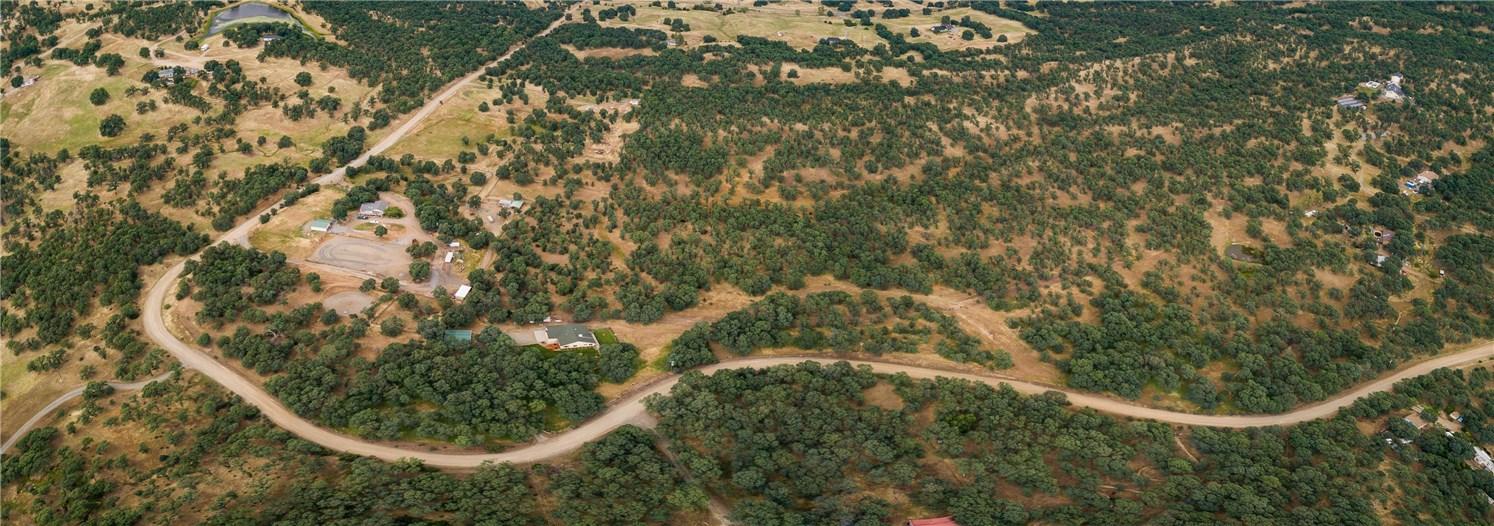 16970 Oak Hollow Dr, Cottonwood, CA 96022 Photo