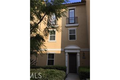 Condominium for Rent at 8056 Monaco St Stanton, California 90680 United States