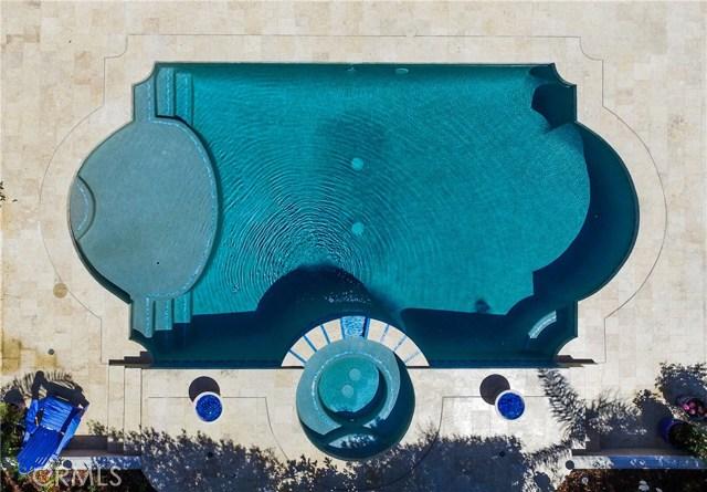 60 Sea Breeze Avenue, Rancho Palos Verdes CA: http://media.crmls.org/medias/32cfd196-d052-4f26-ad21-d15bf64a6979.jpg