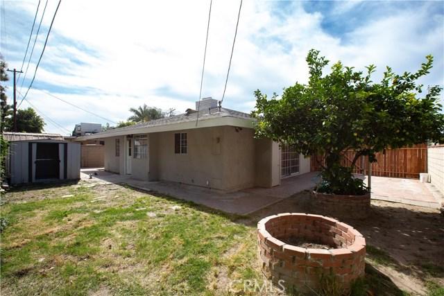 2351 W Coronet Av, Anaheim, CA 92801 Photo 12