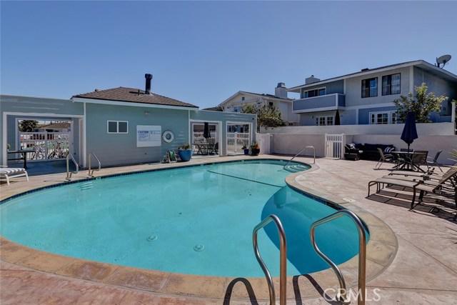 13 Laurel, Manhattan Beach, CA 90266 photo 48