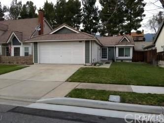 , CA  is listed for sale as MLS Listing CV18078859