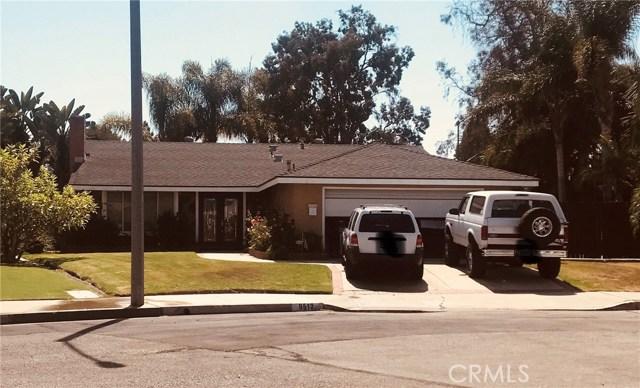 9512  Scotstoun Drive, Huntington Beach, California