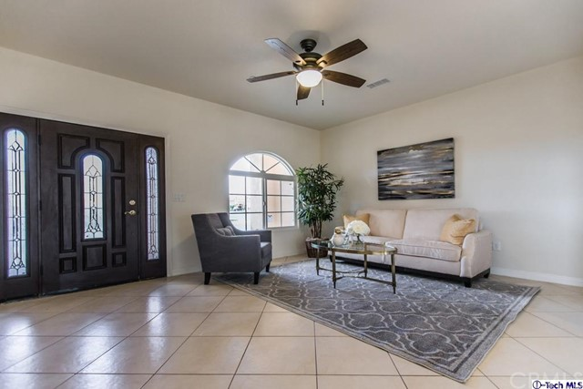 12065 Nino Ln Victorville, CA 92392 is listed for sale as MLS Listing 316007158