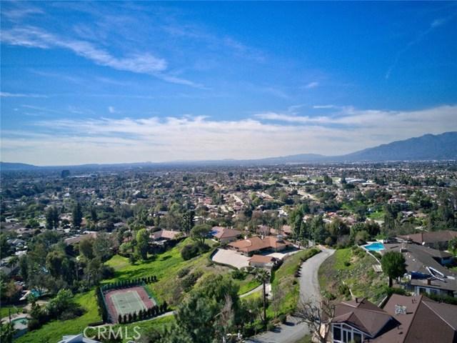 20556 Rancho La Floresta