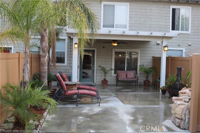 150 S Olive St, Anaheim, CA 92805 Photo 28