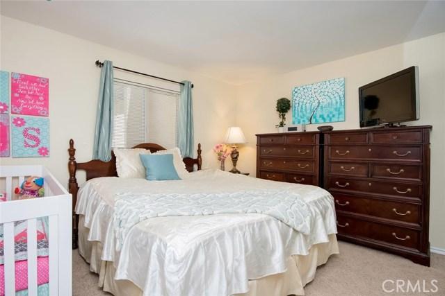 20874 Serrano Creek Road # 64 Lake Forest, CA 92630 - MLS #: OC17162923