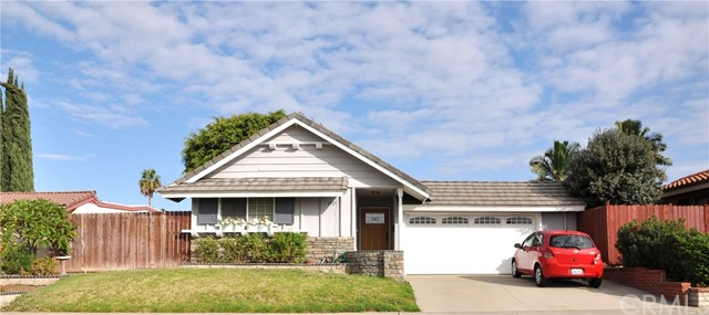 1925 Skywood Street Brea, CA 92821 is listed for sale as MLS Listing PW17251683