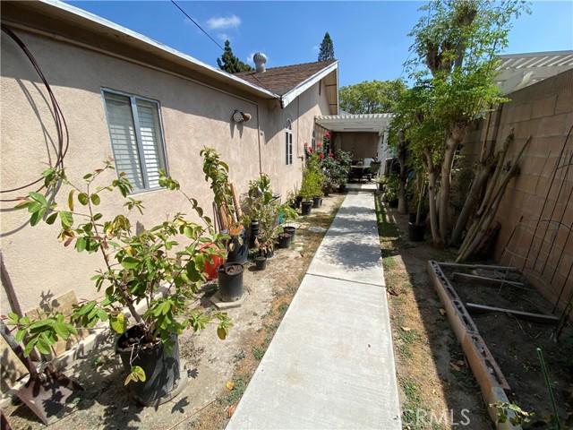2655 W Sereno Place, Anaheim CA: http://media.crmls.org/medias/32d56bdb-fb8d-4bde-bd97-b8c36e84a2bf.jpg