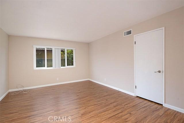 603 S Gaymont St, Anaheim, CA 92804 Photo 25