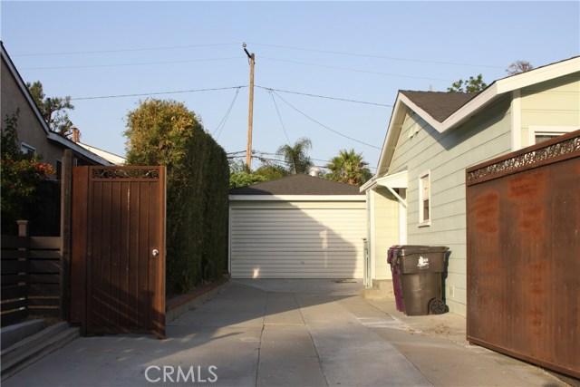1420 Redondo Avenue Long Beach, CA 90804 - MLS #: OC18169751