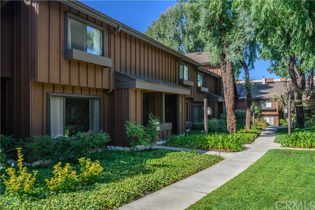 2226 Stonewood Court, San Pedro, California 90732, 3 Bedrooms Bedrooms, ,3 BathroomsBathrooms,Townhouse,For Sale,Stonewood,PV19221611