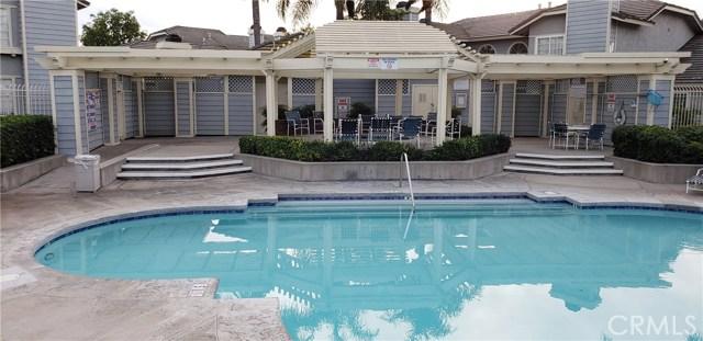 2035 W Lafayette Dr, Anaheim, CA 92801 Photo 36