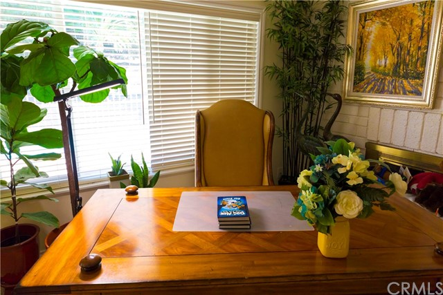 1304 Willow Bud Drive, Walnut CA: http://media.crmls.org/medias/32e0df27-9b35-42f5-a3fe-0943c24e16df.jpg