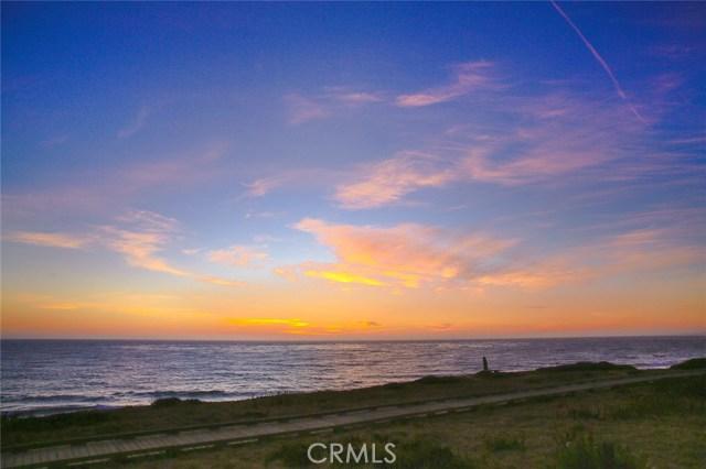 5860 Moonstone Beach Drive Cambria, CA 93428 - MLS #: SP17218038