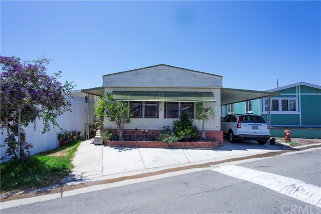 80 Huntington Street 515 , CA 92648 is listed for sale as MLS Listing DW18153983