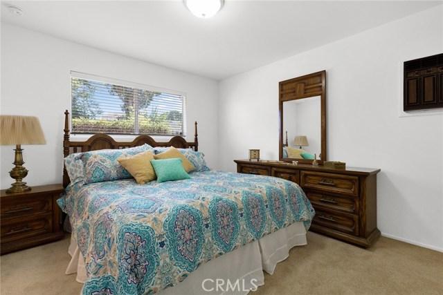 1200 Ponderosa Avenue Brea, CA 92821 - MLS #: PW18139386