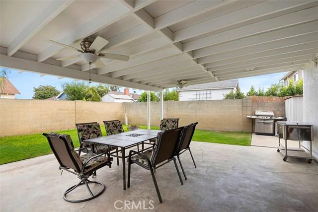 824 S Hilda St, Anaheim, CA 92806 Photo 27