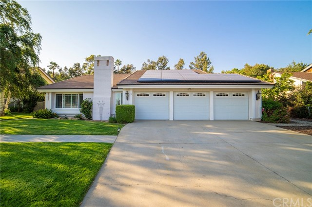 , CA  is listed for sale as MLS Listing PW18138331