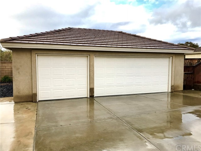 27279 Sierra Madre Drive Murrieta, CA 92563 - MLS #: SW18066992