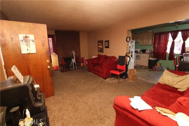 1633 Chestnut Av, Long Beach, CA 90813 Photo 45