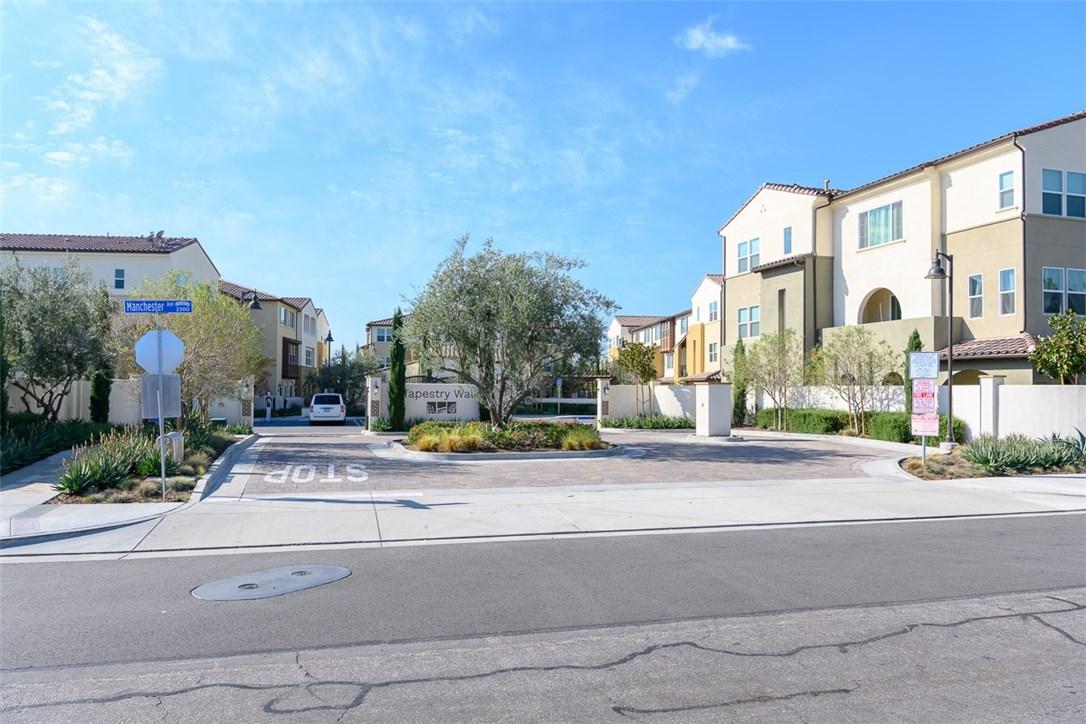 923 East Drapery Lane, Anaheim, CA 92802 Photo 33