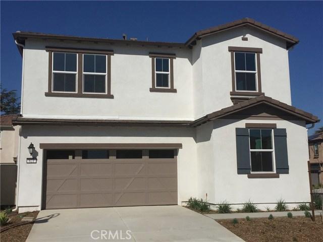 1564 E Carlton Place Covina, CA 91724 - MLS #: SW18077160