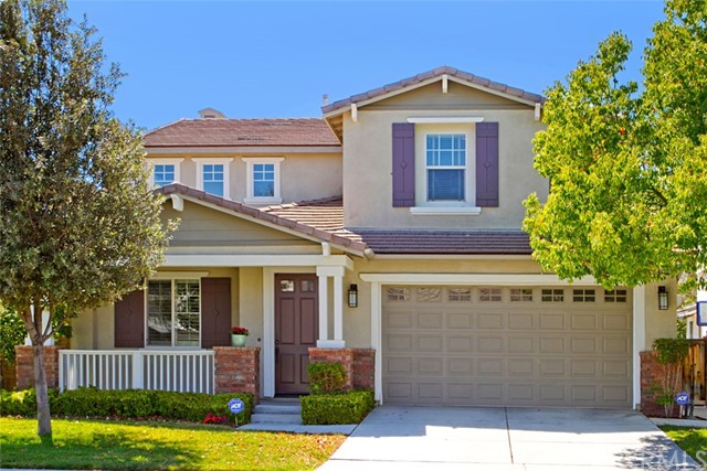 31951 Whitetail Ln, Temecula, CA 92592 Photo 0