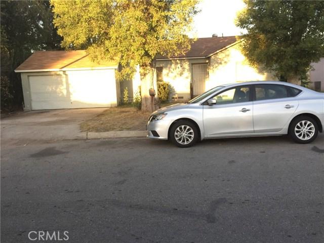 7089 Conejo Drive San Bernardino, CA 92404 - MLS #: EV18157784
