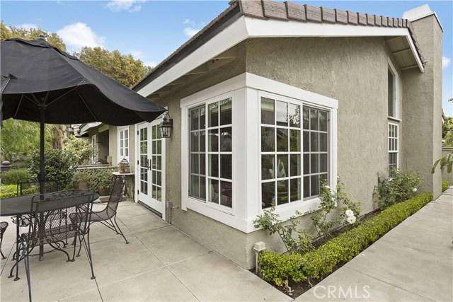 20 Ashwood, Irvine, CA 92604 Photo 3