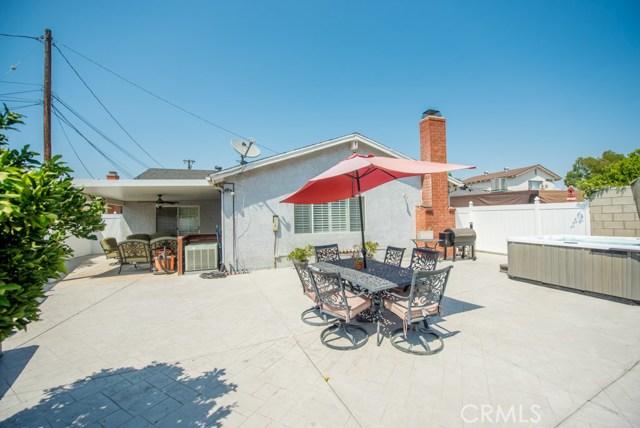 3112 W Vallejo Dr, Anaheim, CA 92804 Photo 4