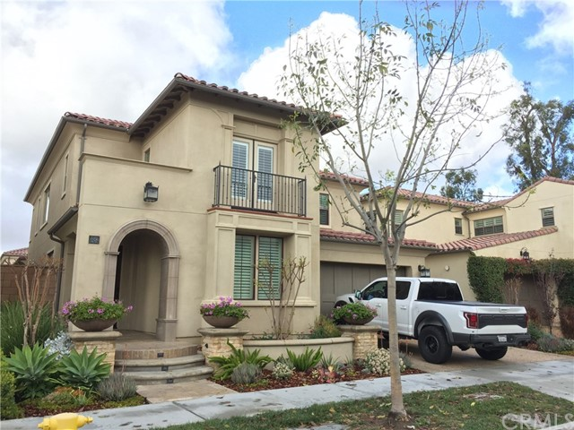 63 Rolling Green, Irvine, CA 92620 Photo 0