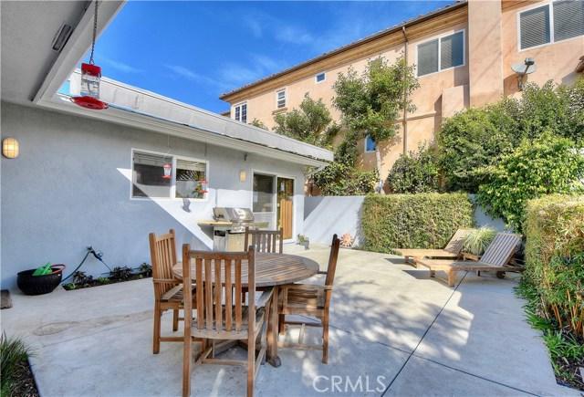 106 Avenida Cota San Clemente, CA 92672 - MLS #: OC18016590
