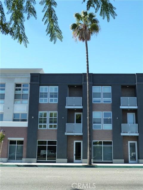 801 S Anaheim Bl, Anaheim, CA 92805 Photo 7