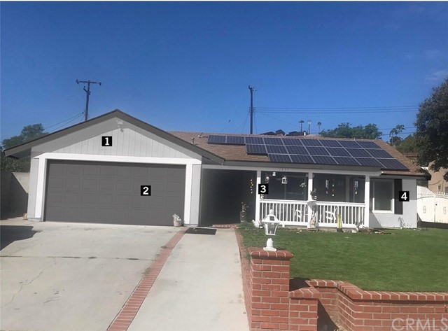 , CA  is listed for sale as MLS Listing CV18252925