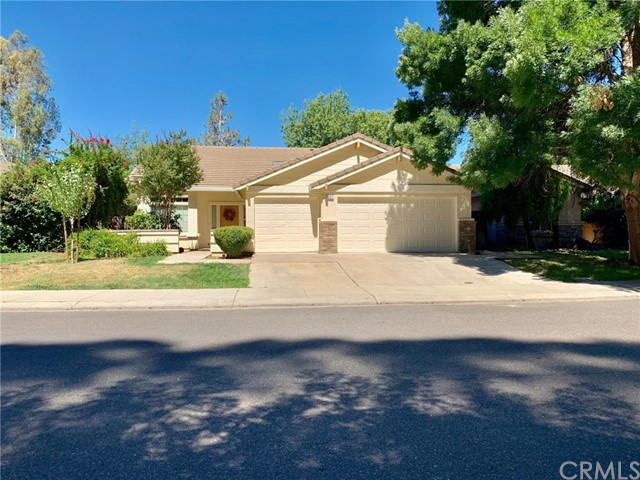 3431 San Francisco St, Merced, CA 95348 Photo