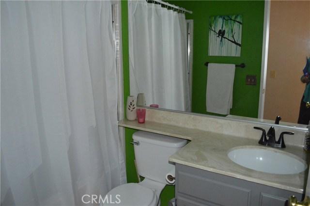 24059 Morella Circle Murrieta, CA 92562 - MLS #: SW18167321