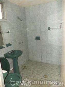909 Puerto Ensenada, Outside Area (Outside Ca) CA: http://media.crmls.org/medias/32f52184-14f5-41b5-bf11-3bea71baa367.jpg