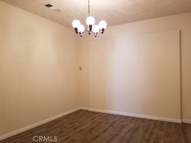 825 N Garfield Avenue Unit A Alhambra, CA 91801 - MLS #: AR18047942