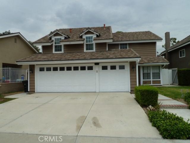 21372 Aspenwood, Lake Forest, CA 92630