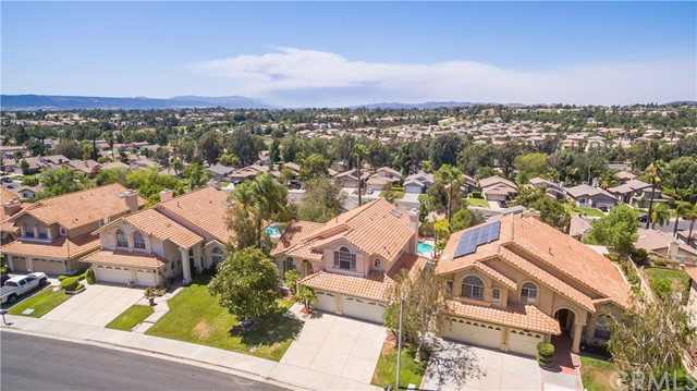 31572 Paseo Goleta, Temecula, CA 92592 Photo 32