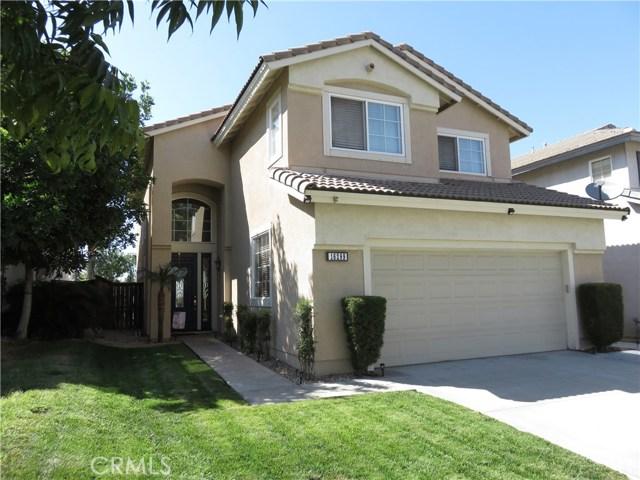 16289 Twilight Circle,Riverside,CA 92503, USA