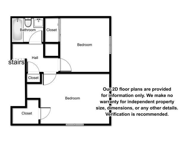 18236 Camino Bello Unit 3 Rowland Heights, CA 91748 - MLS #: TR18217193