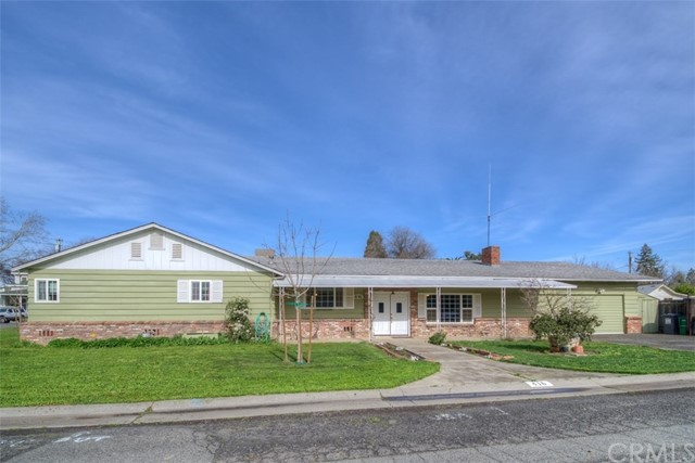 416 Aleut St, Biggs, CA 95917 Photo