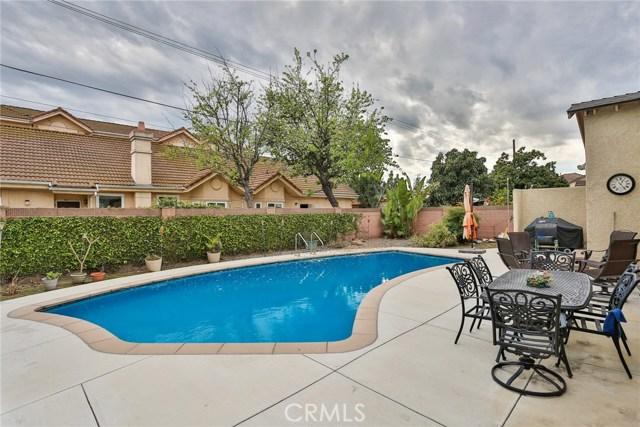 3250 W Deerwood Dr, Anaheim, CA 92804 Photo 51