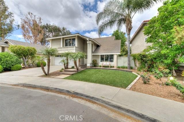24 Glorieta W, Irvine, CA 92620 Photo 5