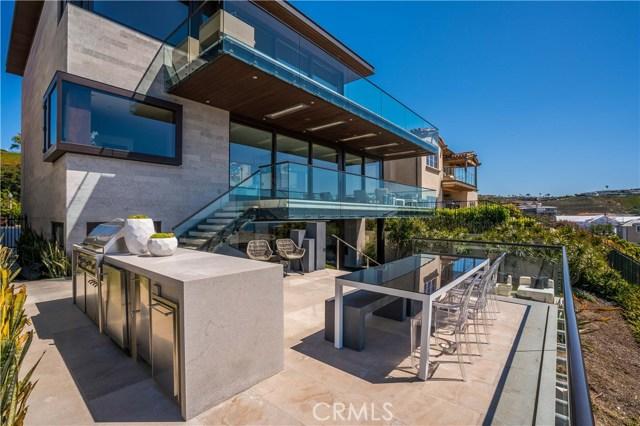 43 Beach View Avenue, Dana Point, CA, 92629
